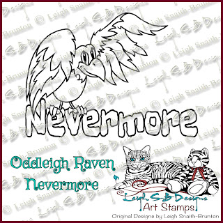 https://www.etsy.com/listing/572228542/new-oddleigh-raven-nevermore-quirky-digi?ref=shop_home_active_3