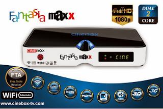 cinebox - ATUALIZAÇÃO DA ,MARCA CINEBOX Cinebox%2Bfantasia%2Bmaxx%2Bhd