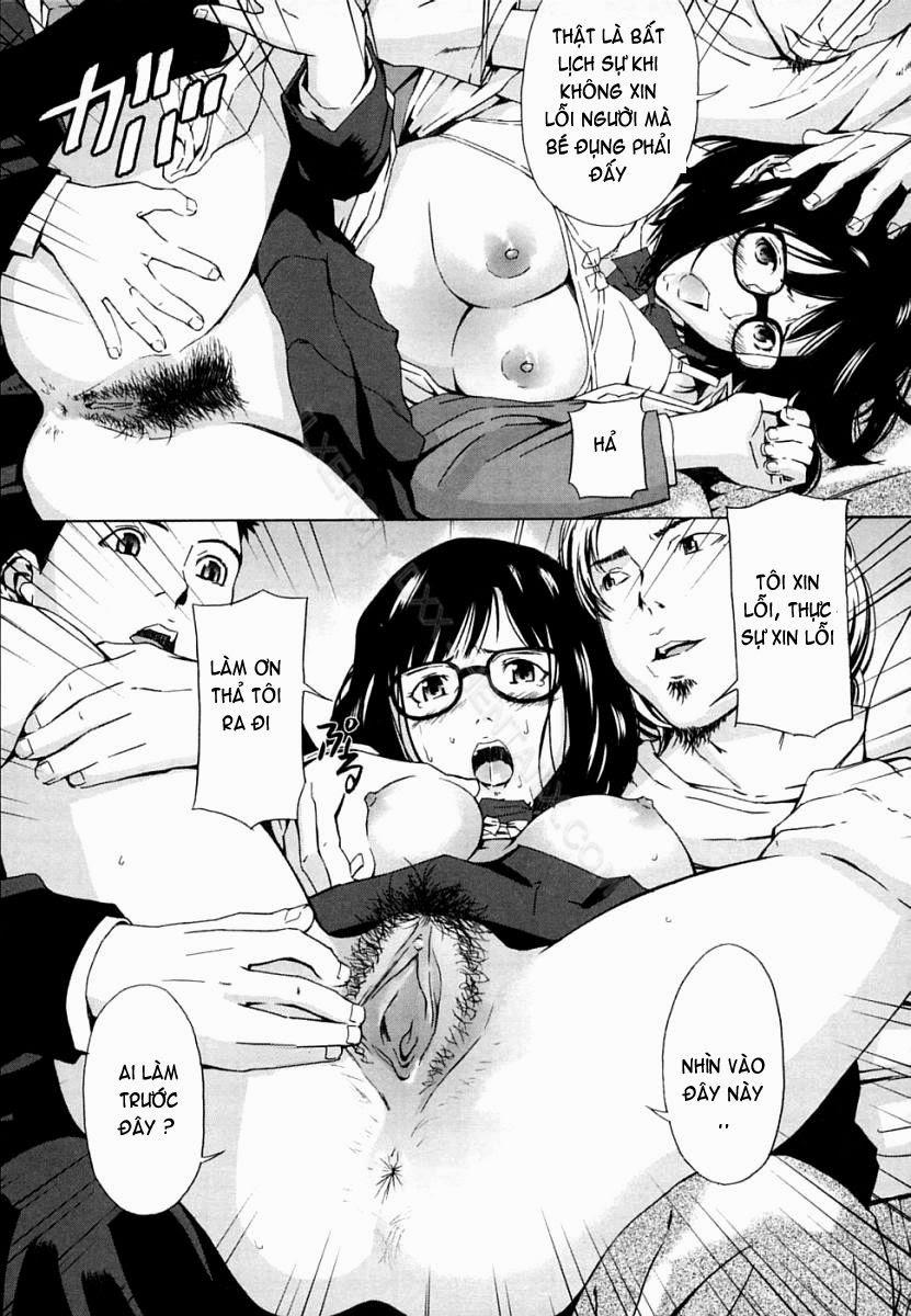 Hình ảnh Hinh_008 in Em Thèm Tinh Dịch - H Manga