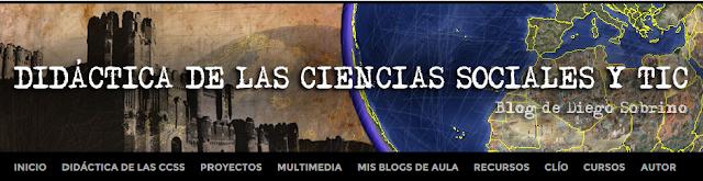 Cabecera Blog Diego Sobrino