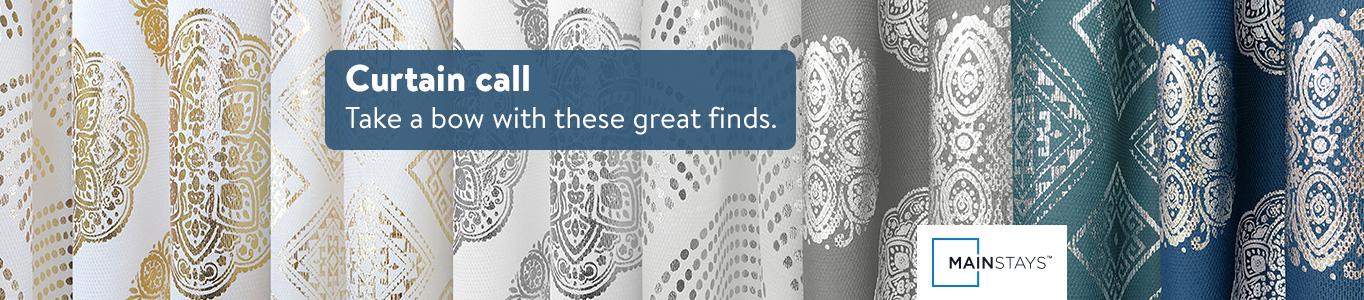 Curtains Latest Designs Lavender Lengths Light Blue