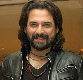 Mukul Dev Family Wife Son Daughter Father Mother Marriage Photos Biography Profile