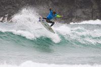 11 Kanoa Igarashi USA Pantin Classic Galicia Pro foto WSL Laurent Masurel
