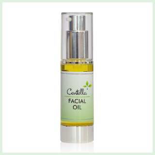 Image result for centella skincare facial oil yaso shan
