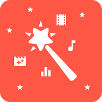 Video-Converter-Pro Video Converter Pro v1.6 Cracked Apk Is Right here! [LATEST] Apps