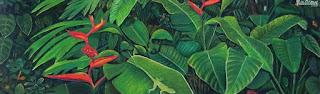 panoramas-tropicales-pinturas-oleo vistas-tropicales