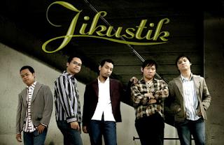 Kumpulan Lagu Mp3 Terbaik Jikustik Full Album Kembali Indah (2011) Lengkap