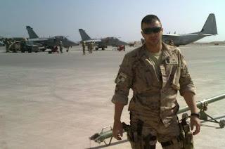 El Ejército despide a militares si enferman o adquieren una discapacidad sin intentar reubicarlos