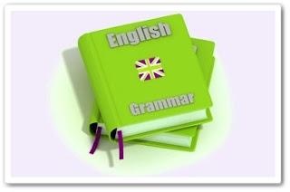 Английская грамматика видео