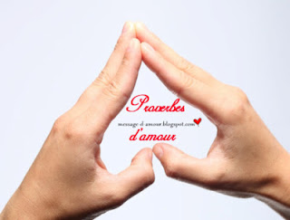 proverbe-d-amour