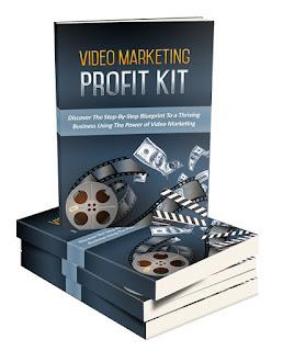 video_marketing_profits_ebook