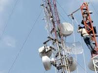 Lowongan Kerja Teknisi BTS PT.Adyawinsa Telecommunication & Electrical