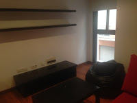 estudio en venta castellon hospital provincial salon2