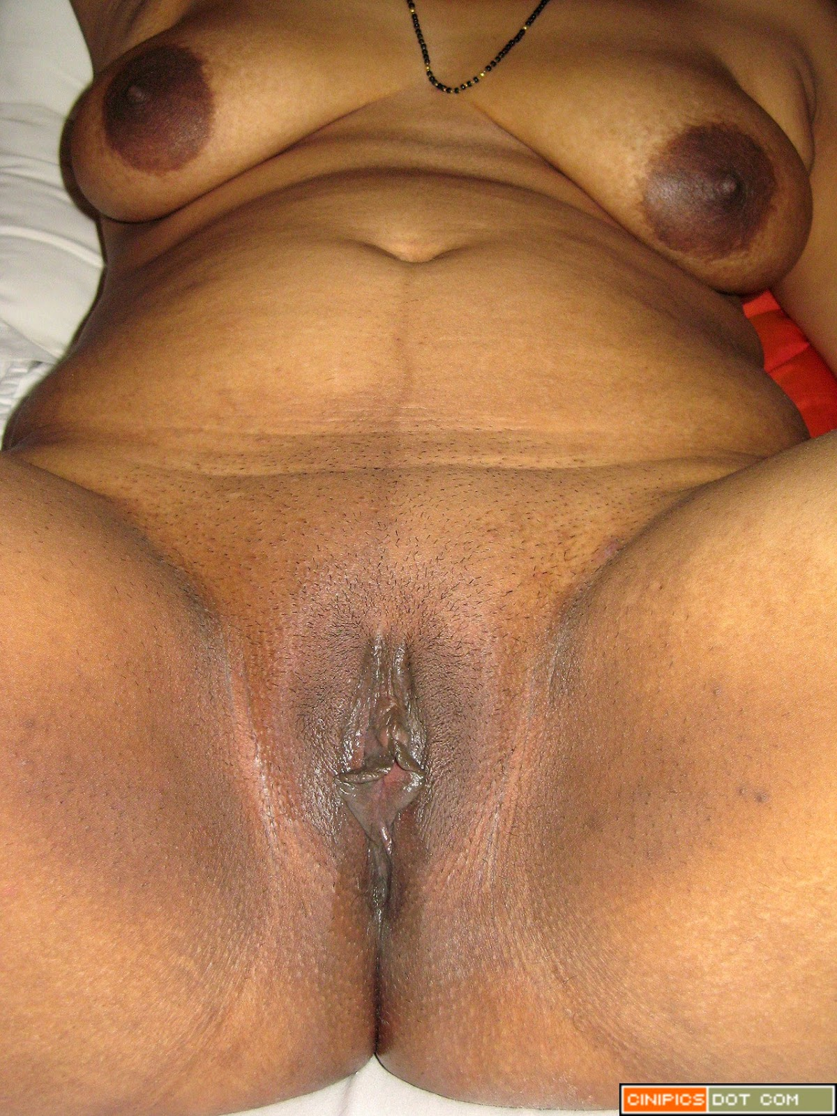 Tamil girl suck bath and suck nude his bf dick 9