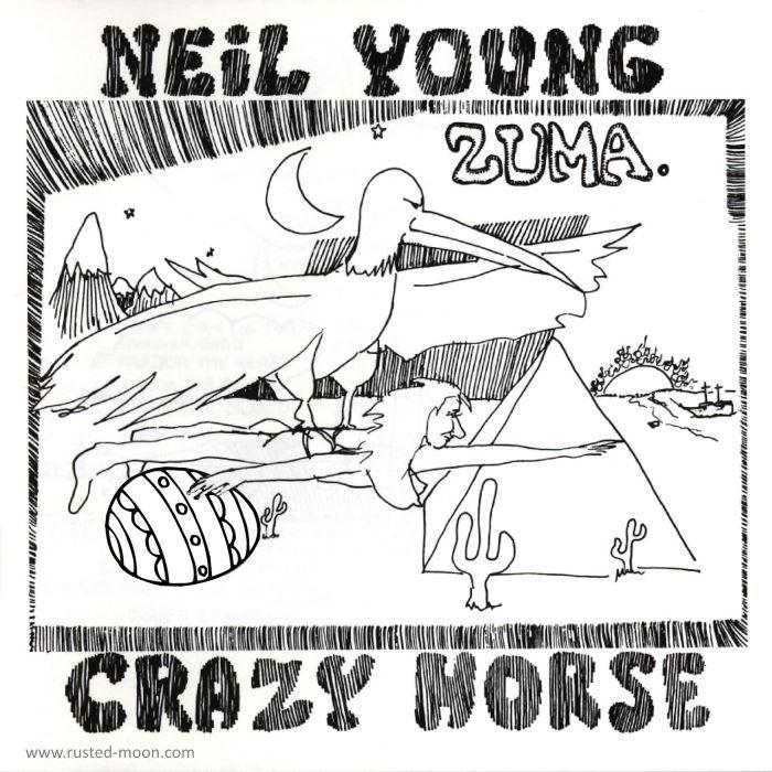 Zum-egg (1975)
