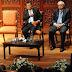 Kuliah Umum JK di Oxford dan Sebuah Kritik Berlawanan