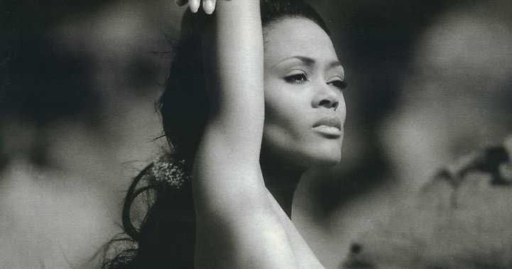 robin givens nude for playboy