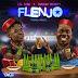 Audio Video: Lil Kesh Ft. Duncan Mighty – Flenjo