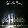 Lirik Lagu Cherry Belle - Beautiful