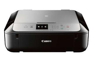 Canon Pixma MG5721 driver download Windows 10, Canon Pixma MG5721 driver Mac, Canon Pixma MG5721 driver Linux