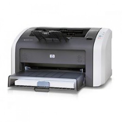 printer gives yous competitive border without compromising the high character yous HP Deskjet 1012 Driver Downloads