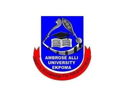 AAU 21st Convocation Ceremony Hire & Sale of Gowns Notice