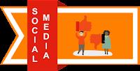 blog marketing via social media