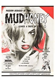 Mudhoney 1965 Watch Online