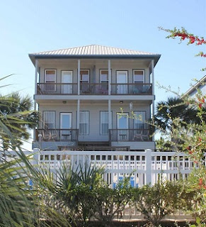 Gulf Shores Alabama Real Estate For Sale Beach Duplex