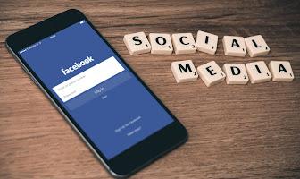 Bagaimana Menghadapi Komentar Nyinyir Dan Menyebalkan Di Facebook