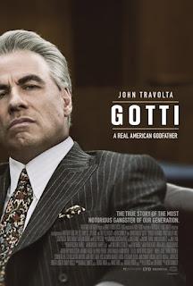 Crítica - Gotti (2018)
