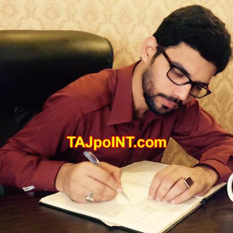 Mir Sajjad Mir poetry lyrics,shayari,writeups