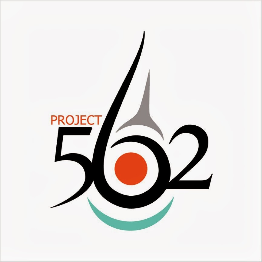 Project 562: Learn More