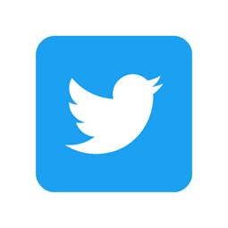 Seguiteci su Twitter