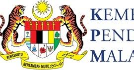 Senarai Ppd Negeri Kedah Layanlah Berita Terkini Tips Berguna Maklumat