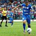 W. Dias destina R$ 3 milhões para o futebol piauiense. Parnahyba ficou de fora
