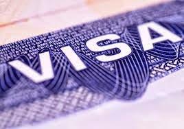 Cara Mengurus Visa Kunjungan Ke Luar Negri