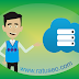Perbedaan Cloud Hosting dan Hosting Biasa