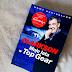 """""""Moje lata w Top Gear"""" Jeremy Clarkson"""