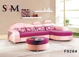 Cuci Sofa dan Karpet, Springbad Jambangan Surabaya Tlp 085100715559