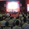 Presiden Jokowi : Polri Harus Netral,Politik Polri Politik Negara