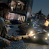 Mafia 3 Gets A Demo And New DLC