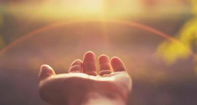 Luz Solar Pode Ser a Chave para a Perda de Peso