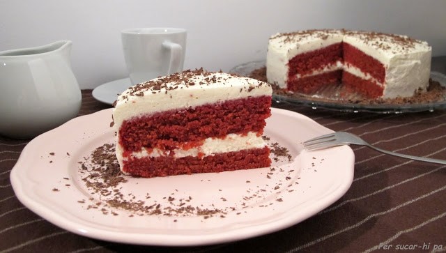 receta-de-red-velvet-natural-al-mascarpone