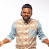 FALZ SHARES HIS OPINION ON ARTISTES GLORIFYING FRAUD WITH THEIR MUSIC