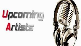 The Reason Why Upcoming Artistes Fail To Make It In The Music Industry