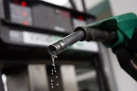 Petrol sells for N400 per litre in Imo