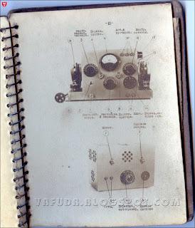 Инструкция к передатчику Джек-8, страница 10