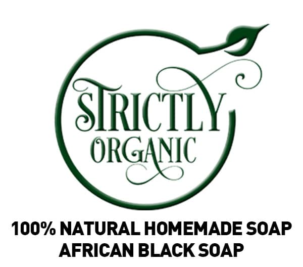 Strictly_Organic LLC