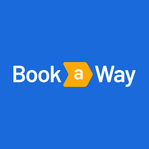 Road & Ferry Travel in ThailandBook